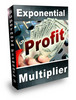 Exponential Profit Multiplier