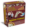Adsense Treasure