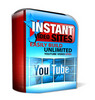 Thumbnail Instant Video Sites