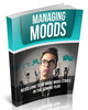 Thumbnail Managing Moods