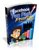 Facebook Fan Page Profits Guide