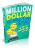 Million Dollar Membership Sites - MRR 2015